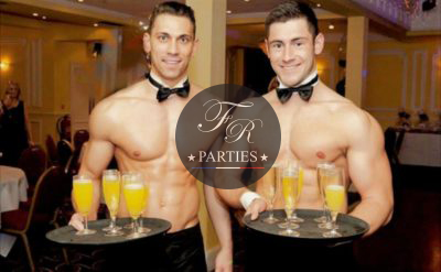 Butler-in-the-buff-French-Riviera-Parties-1