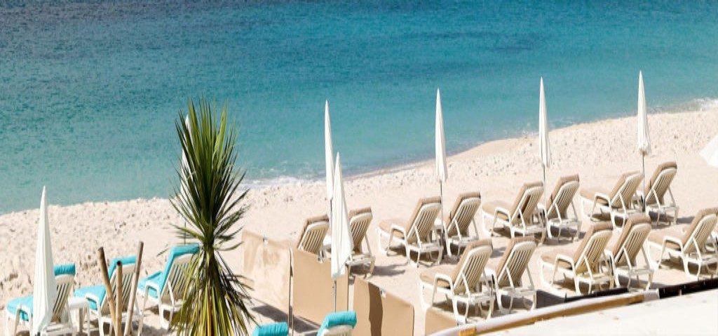 annex beach