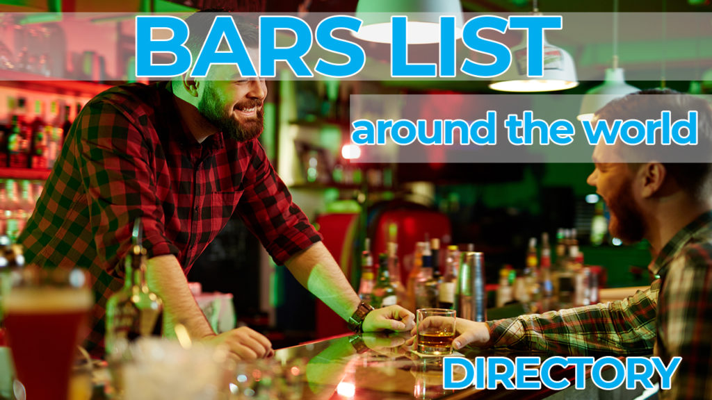 bars-directory-list