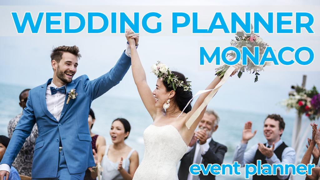 wedding-planner-monaco