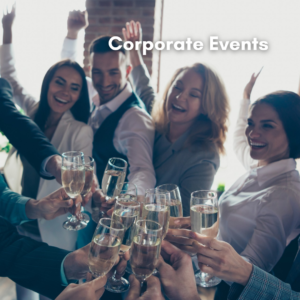 corporate events french riviera