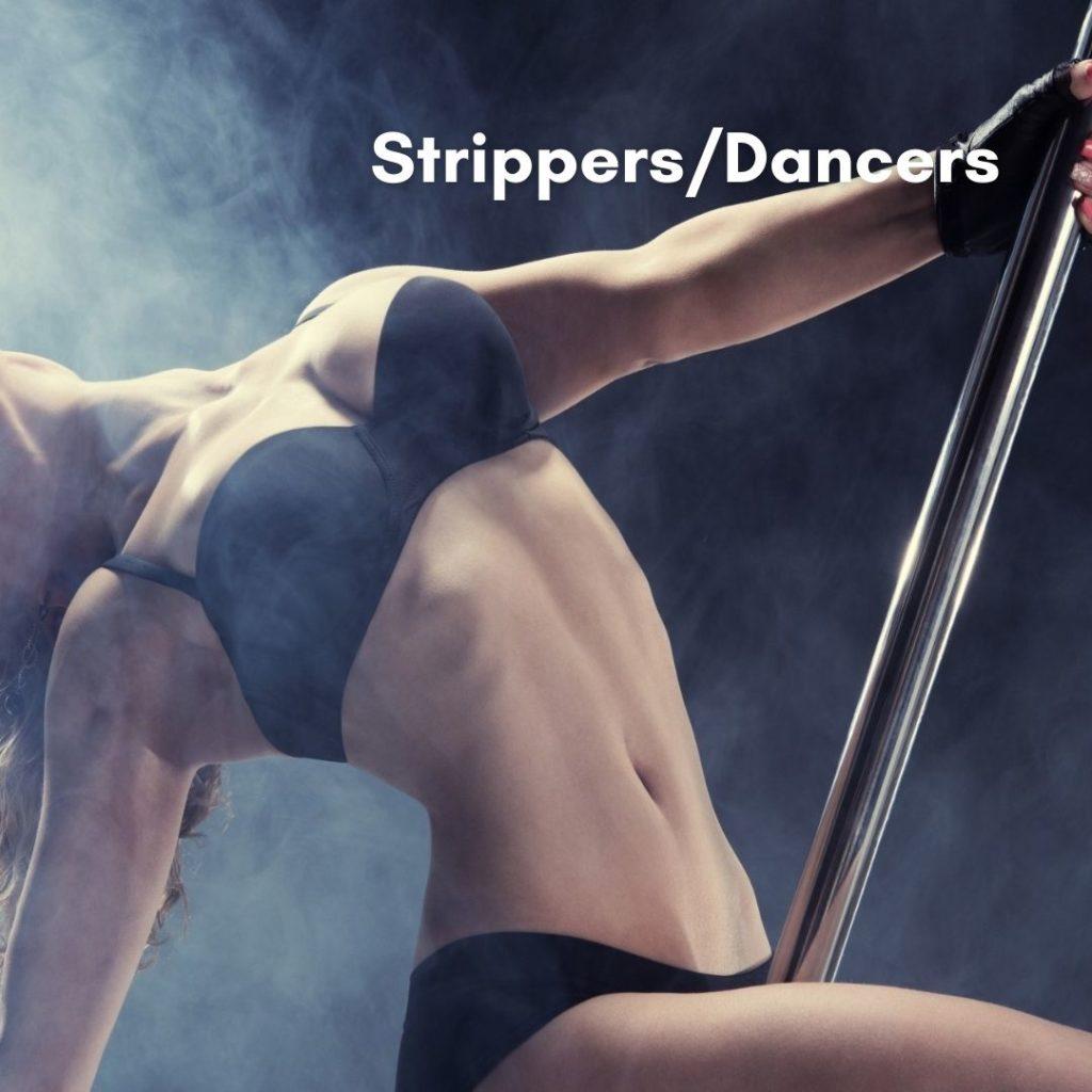 event planner french riviera strippers saint tropez nice monaco cannes côte d'azur