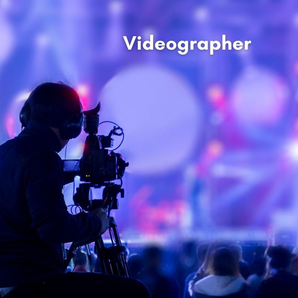 event planner french riviera videographer saint tropez nice monaco cannes côte d'azur